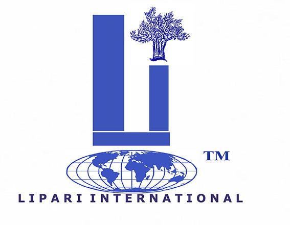 LIPARI INTERNATIONAL S.R.L.