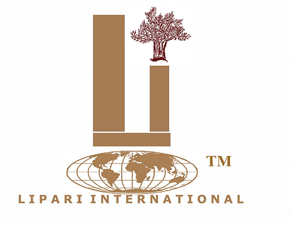 LIPARI INTERNATIONAL S.R.L.