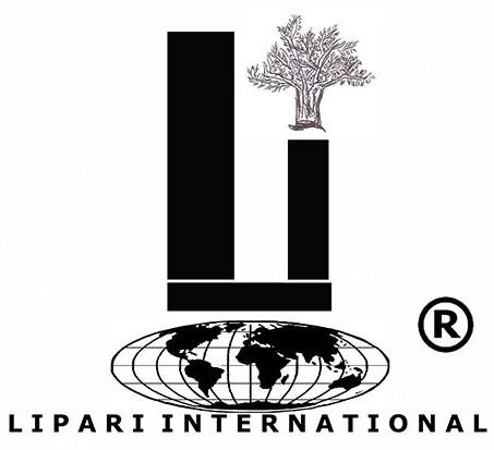 Lipari International Srl