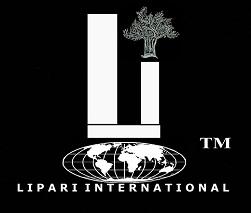 Lipari International®