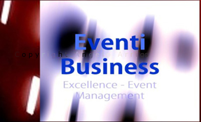 Eventi Business