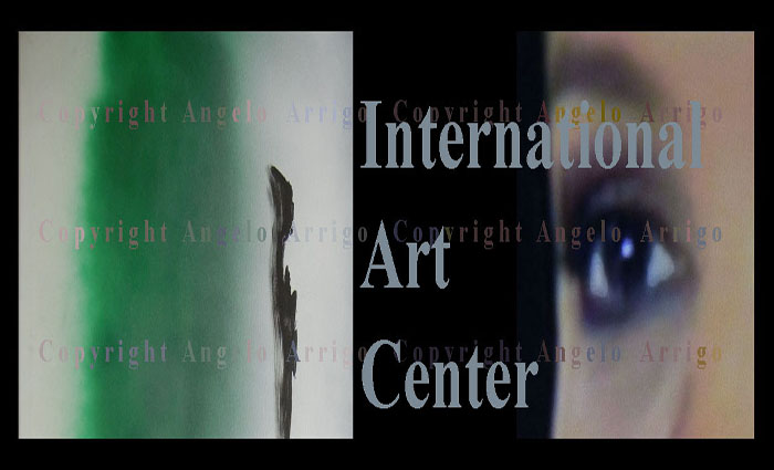International Art Center